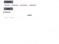kaboosia.com