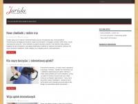 Jhusel.org