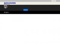 bath-divers.co.uk