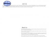 mvsac.org.uk