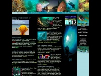 dive-and-sea-the-hebrides.co.uk