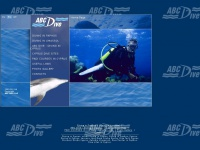 abcdive.info