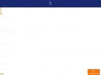 quest-adventures.co.uk
