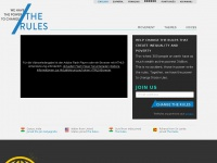 Therules.org