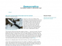 democratica.tv