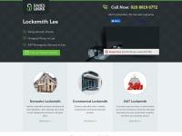 Leelocksmith.co.uk