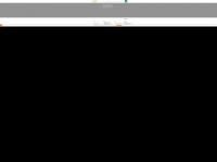 Carrotrewards.co.uk