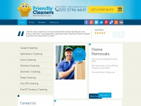 cleaning-sutton.co.uk
