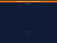 dentaris.com