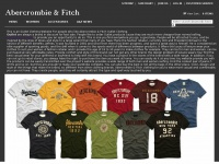 Abercrombie-outlet.us
