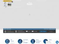 skinakiska.com