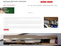 shutterepairs.co.uk