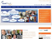 Eurocloud.org.uk