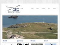 geohelicopters.co.uk