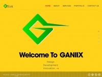 ganiix.com
