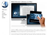Wtlibrary.net