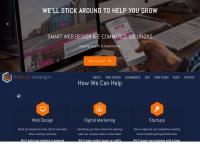 Balticdesign.uk