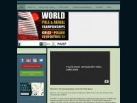 Polesports.org