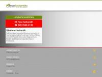 Silvertownlocksmiths.co.uk