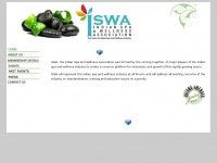 Iswa.co.in