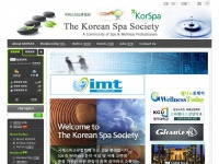 korspa.net