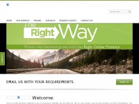getrightweb.net