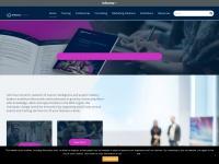 informa-mea.com