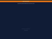 operationalexcellenceinsurance.com