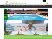 kentswimming.org