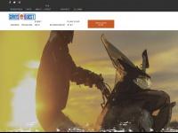 cainsquest.com