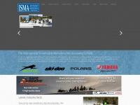 snowmobile.org