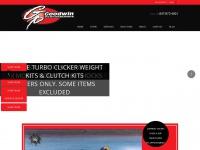 goodwinperformance.com