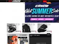 castlesales.com