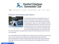 snowmobilerumford.com