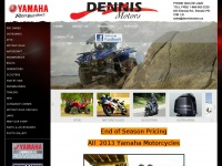 Dennismotors.ca