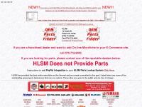 Hlsm.com - OnlineMicrofiche Index
