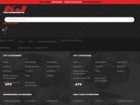 kjmotorsports.com