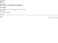 Twistingtrails.org