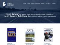 scottsumner.com