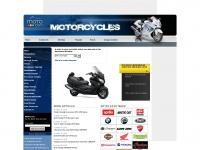 moto123.com