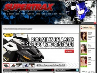 supertraxmag.com