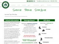 survivalschool.com