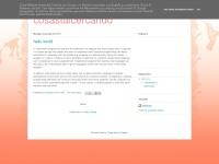 cosastaicercando.blogspot.com