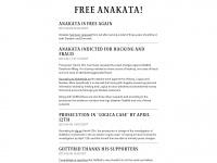 Freeanakata.se