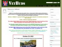 vetbuds.us