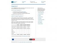 Thegardens.lt