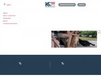 k9sforwarriors.org Thumbnail
