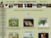 a-finlay-primitive-crafts.com