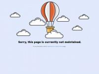 Tamaracksong.org