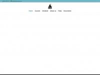 soloschools.com